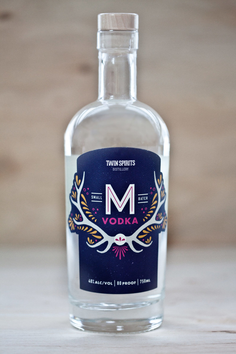 Twin Spirits M Vodka.jpg
