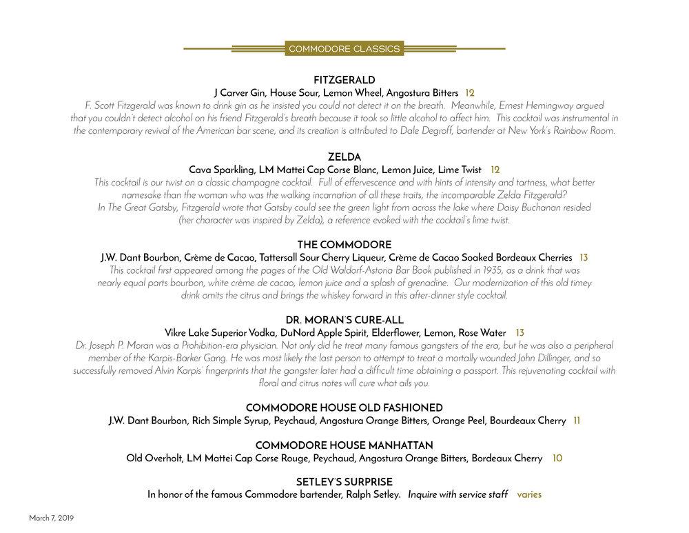 cocktails 3.7.jpg