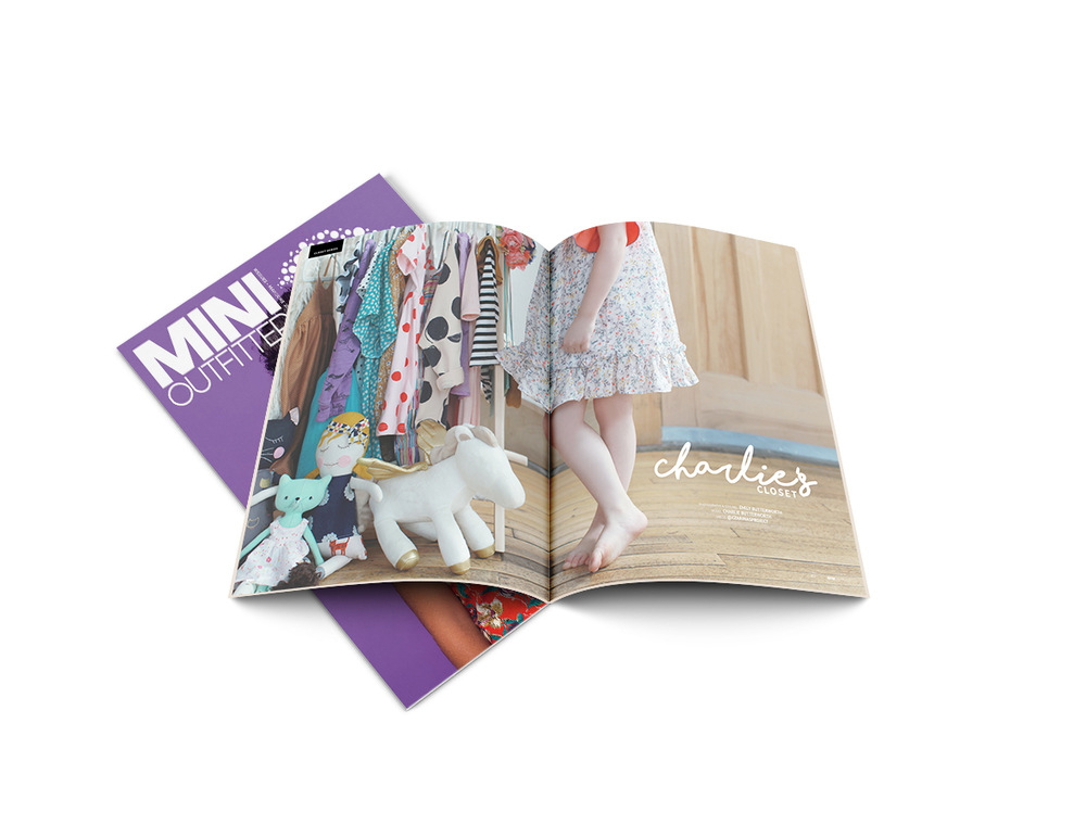 charlies-closet1-mini-outfitter-magazine.jpg