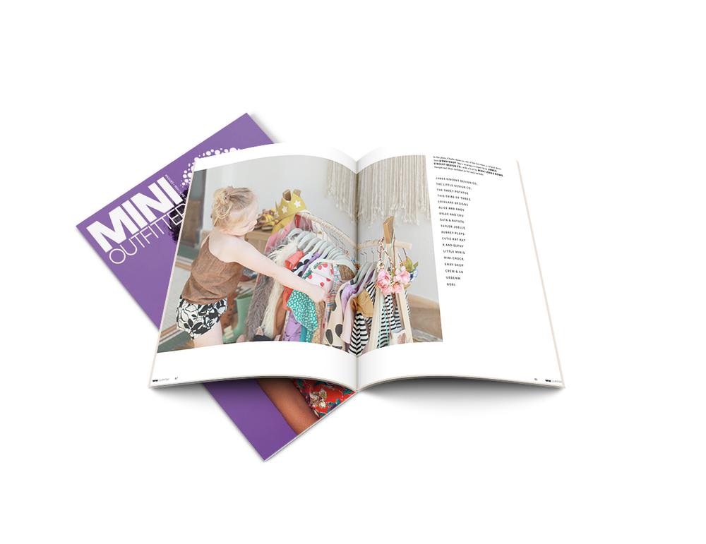 charlies-closet3-mini-outfitter-magazine.jpg