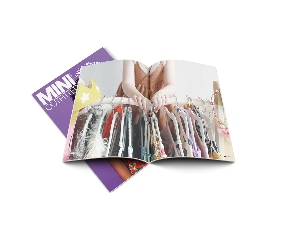 charlies-closet2-mini-outfitter-magazine.jpg