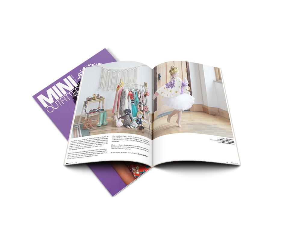 charlies-closet4-mini-outfitter-magazine.jpg