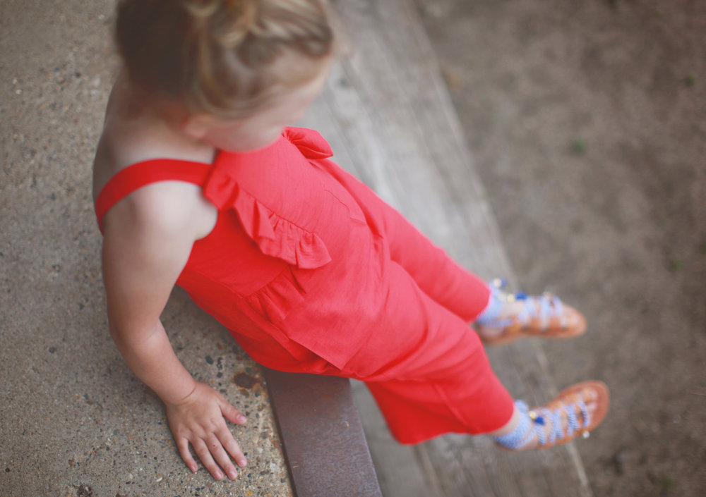 commercial+lifestyle photography for fashionable littles