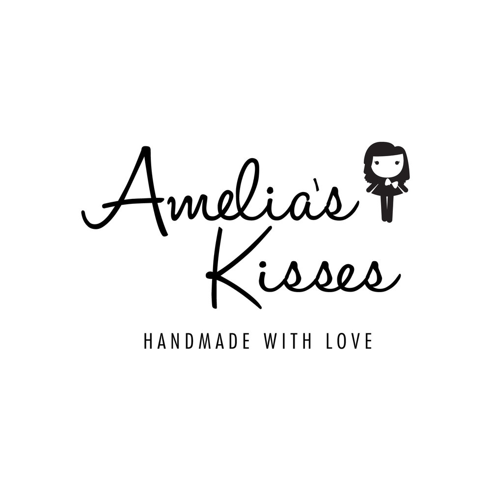 AmeliasKisses_vert.jpg