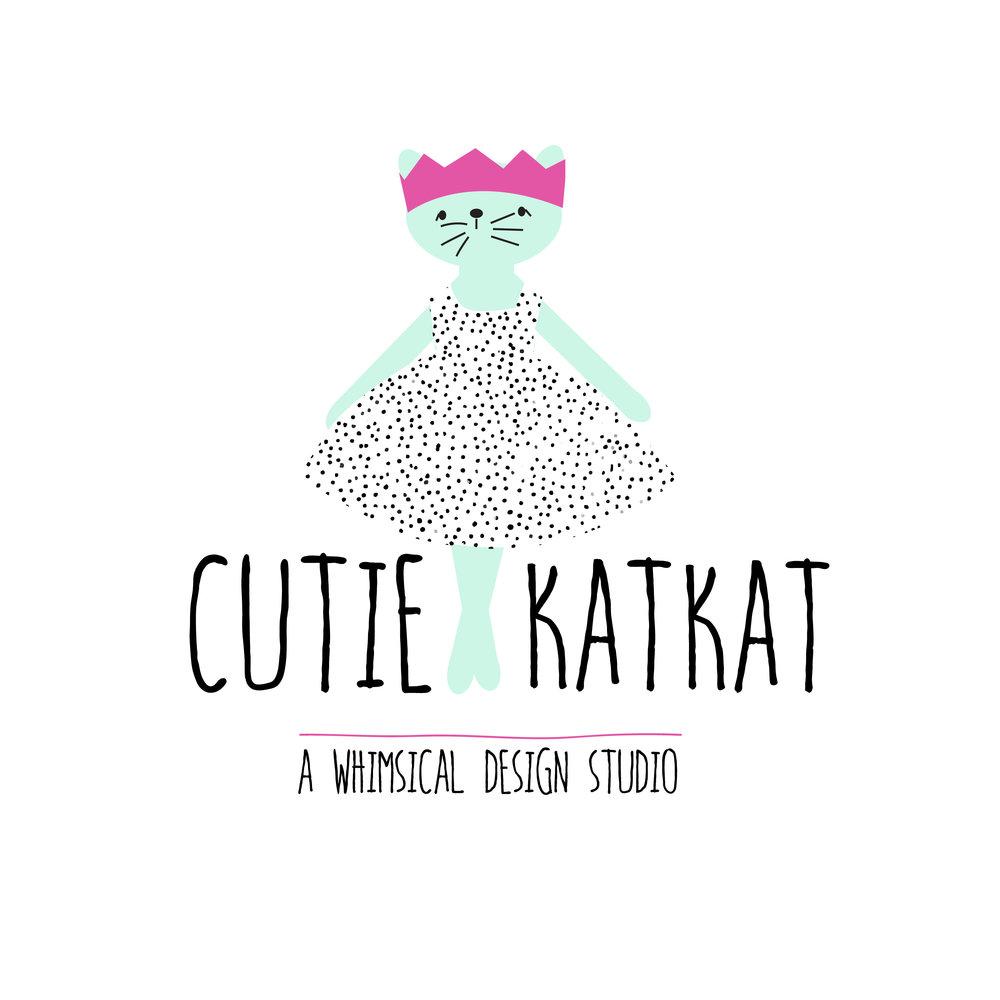 CutieKatKat_finallogo.jpg
