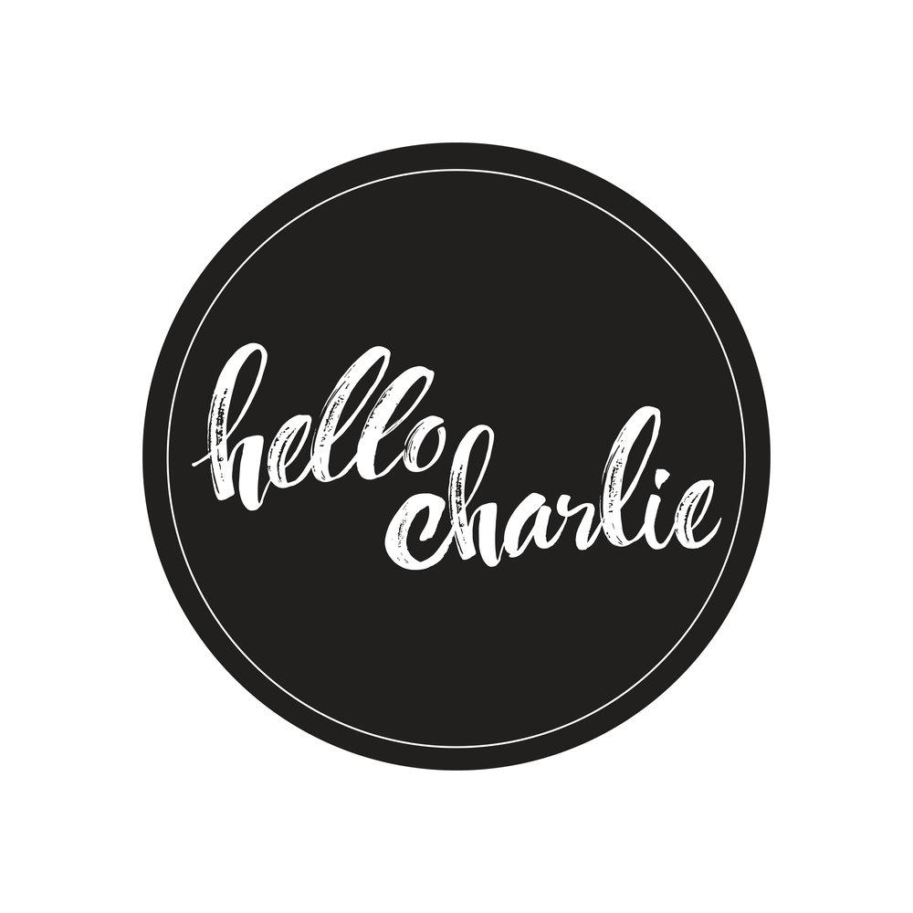 HelloCharlie_logo.jpg
