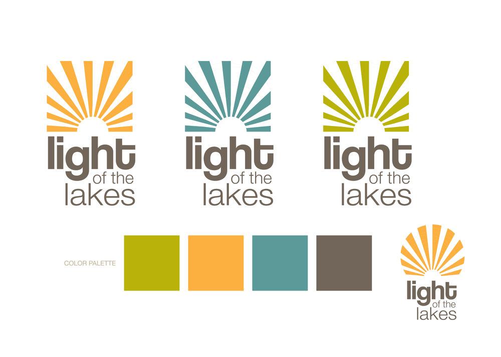 LightofLakes_logos.jpg