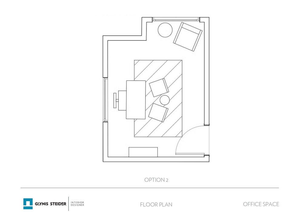 floor plan _FINAL OPTION.jpg