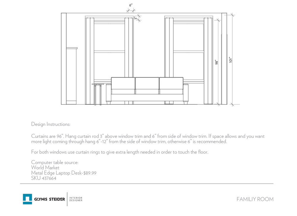Design Instructions_curtain elev..jpg