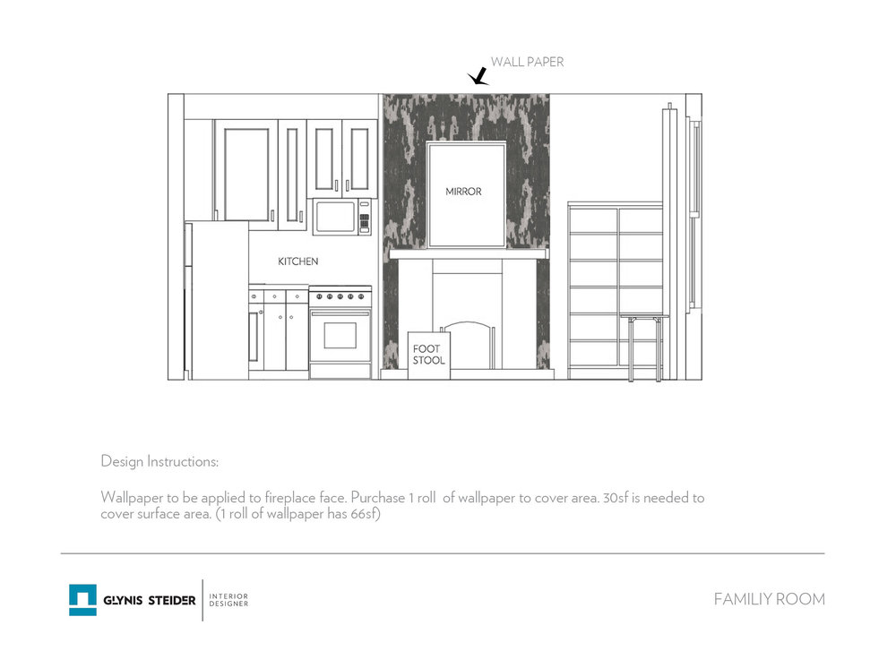 Rebecca Hall_living room_elevation copy.jpg