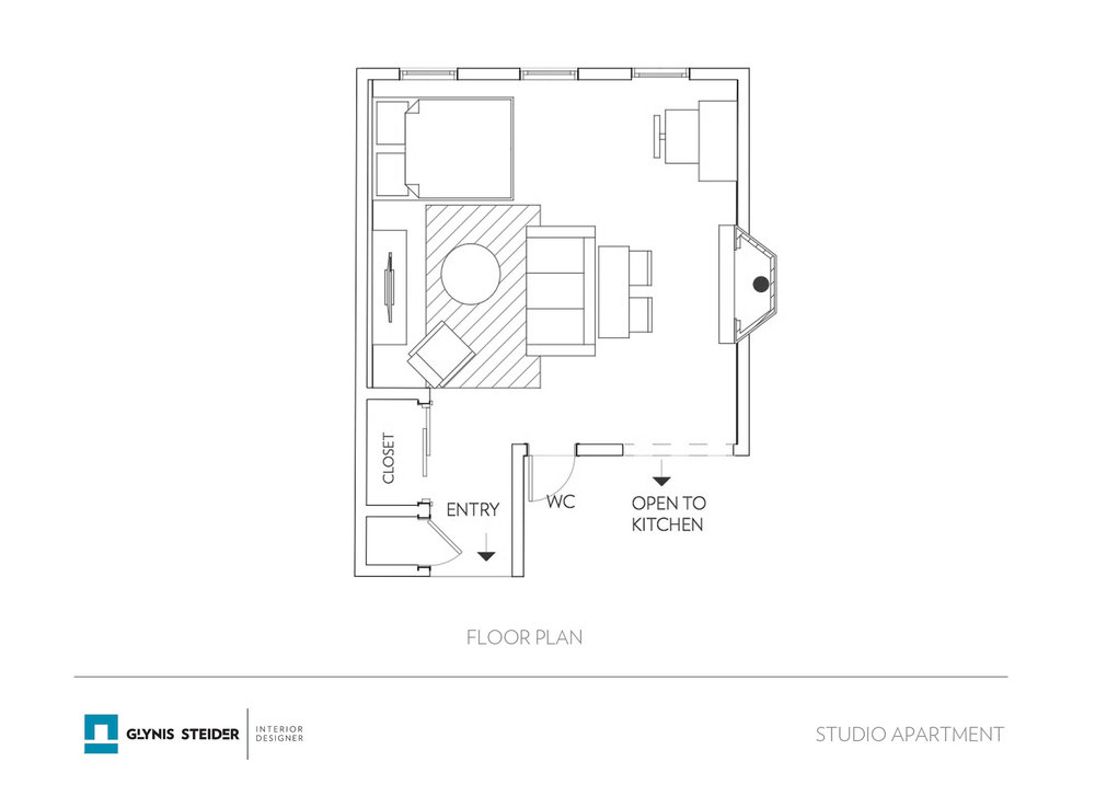 floor plan_approved .jpg