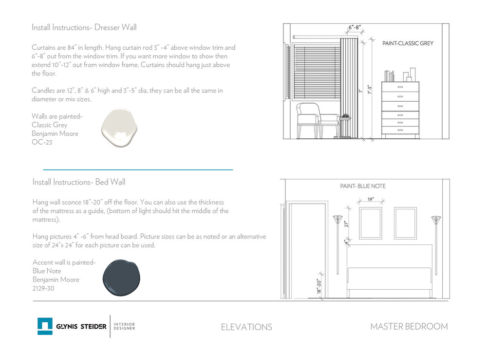 Design Instructions_dresser_bed.jpg