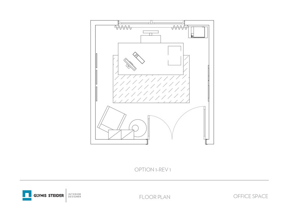 floor plan _template.jpg