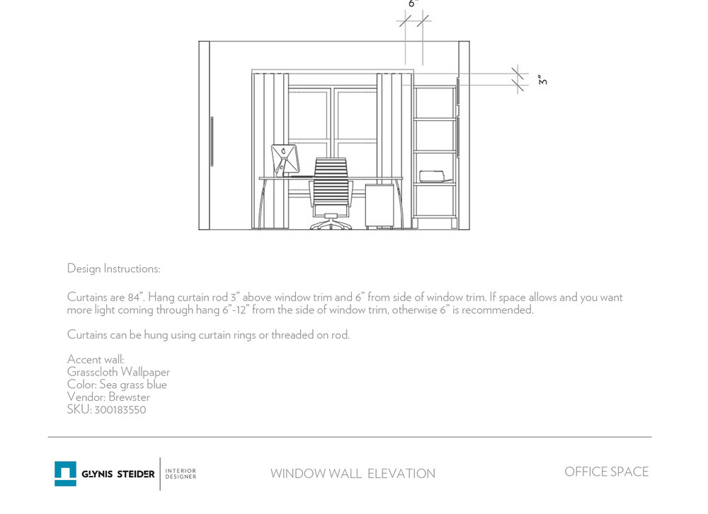 WINDOW Design Instructions.jpg