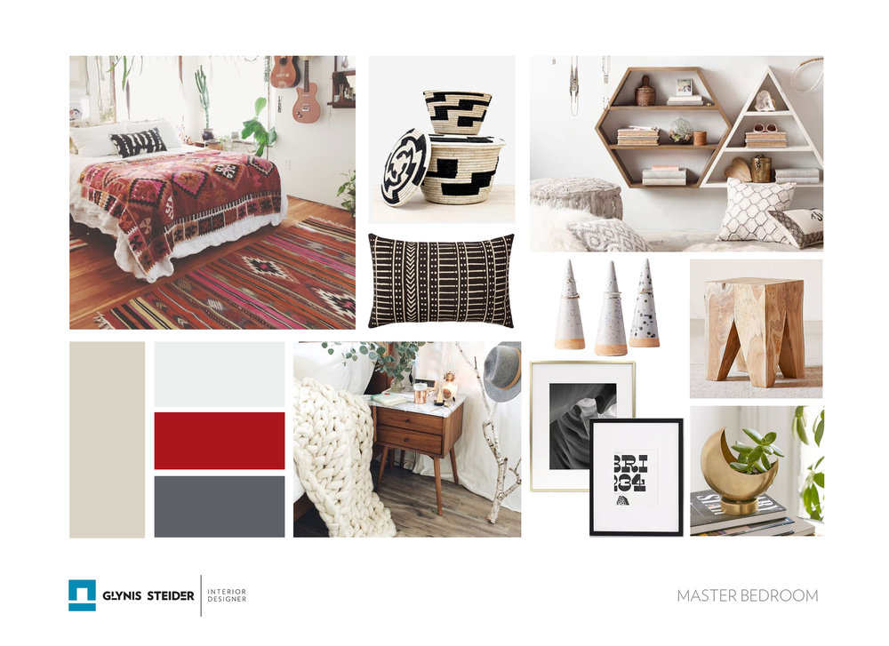 Concept Board_McGrath _WEB.jpg