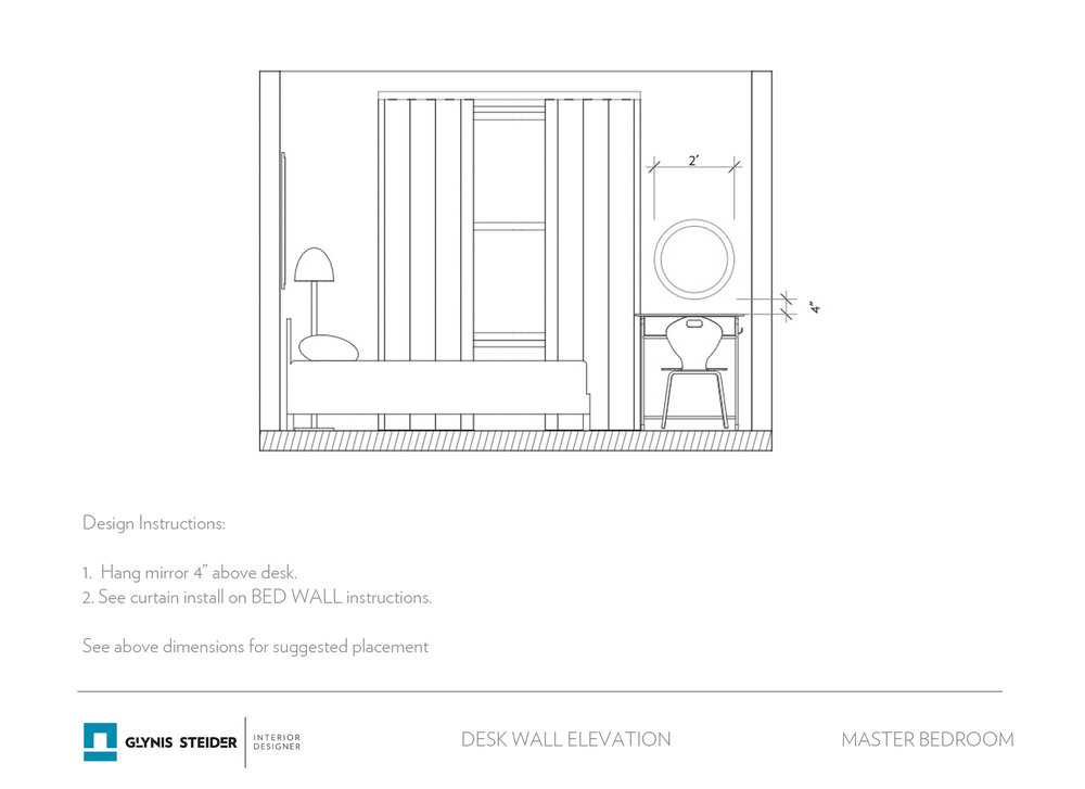 Design Instructions_desk wall copy copy.jpg