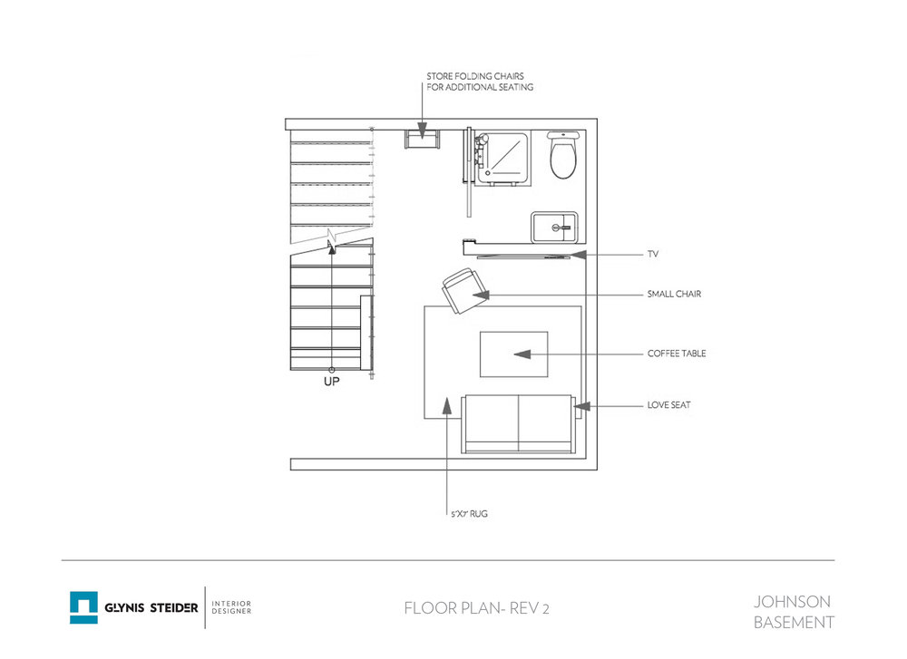 floor plan _REV 2.jpg