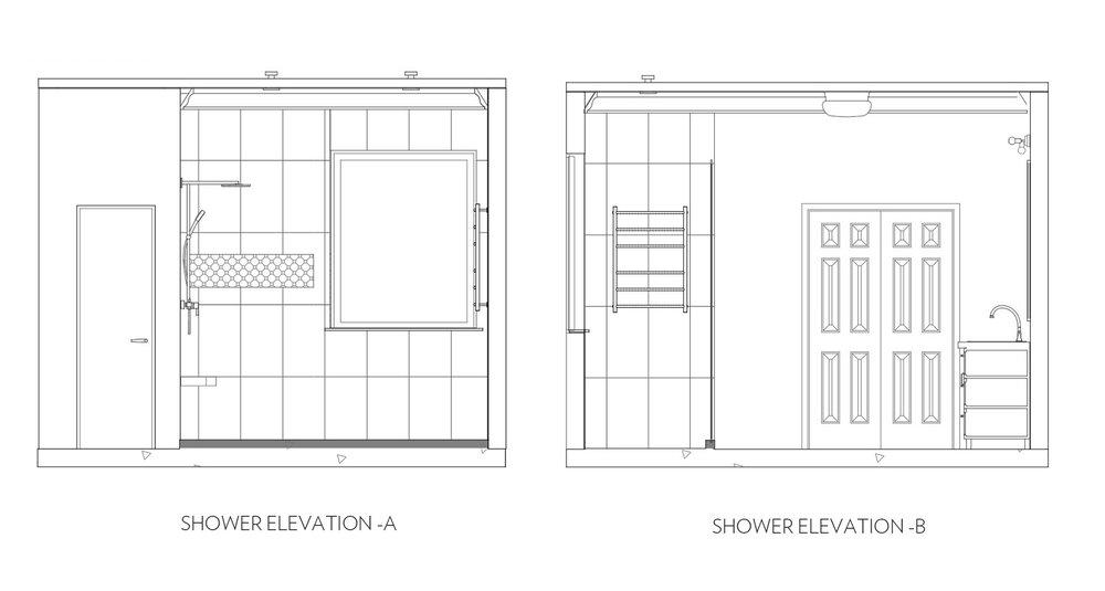 master bathroom ELEVATIONS_shower copy.jpg
