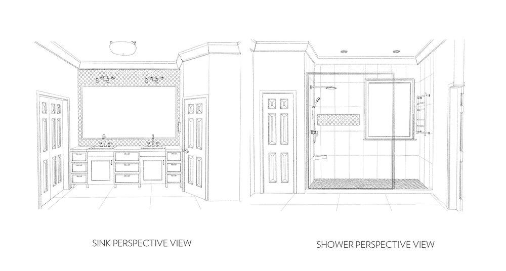 master bathroom perspective .jpg