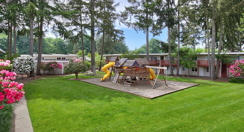 cc.playground.jpg