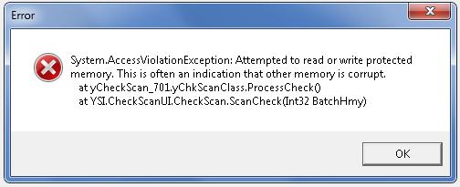 checkscan.error.png