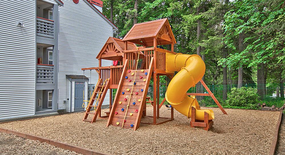 EP Playground.jpg
