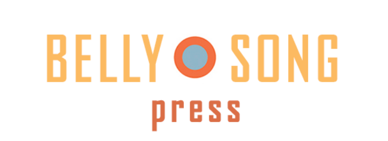 Belly Song Press