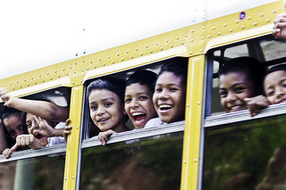 schoolbus (small)