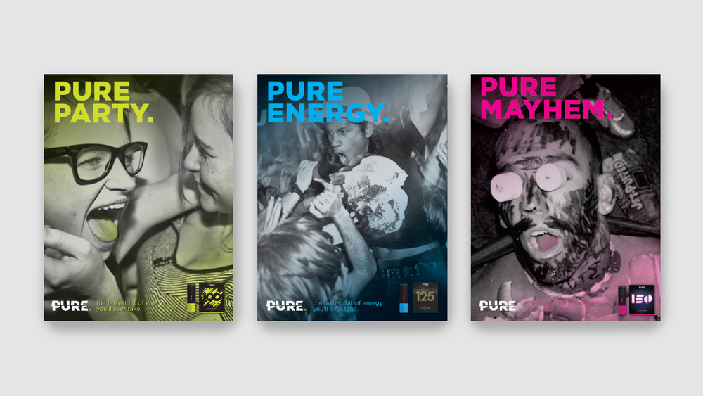 Pure_3Posters.jpg
