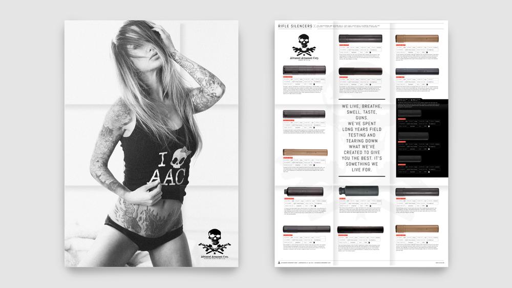 AAC_poster-1-aa.jpg