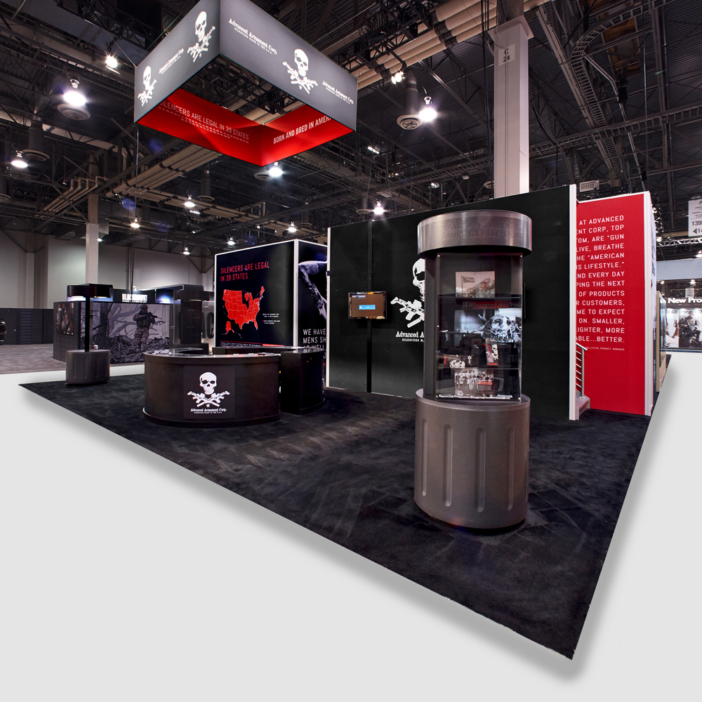 AAC_tradeshow-square-1.jpg