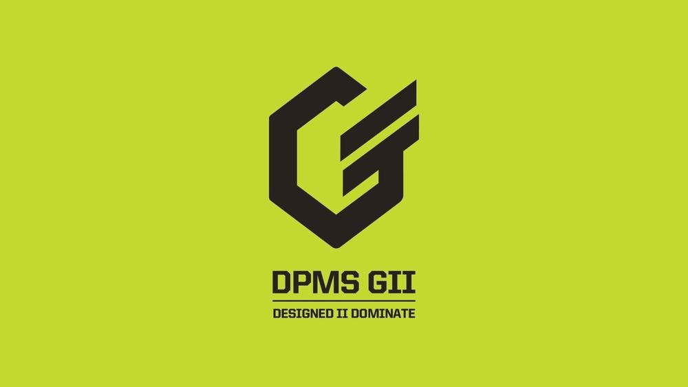 DPMS_lrgLOGO-1a.jpg