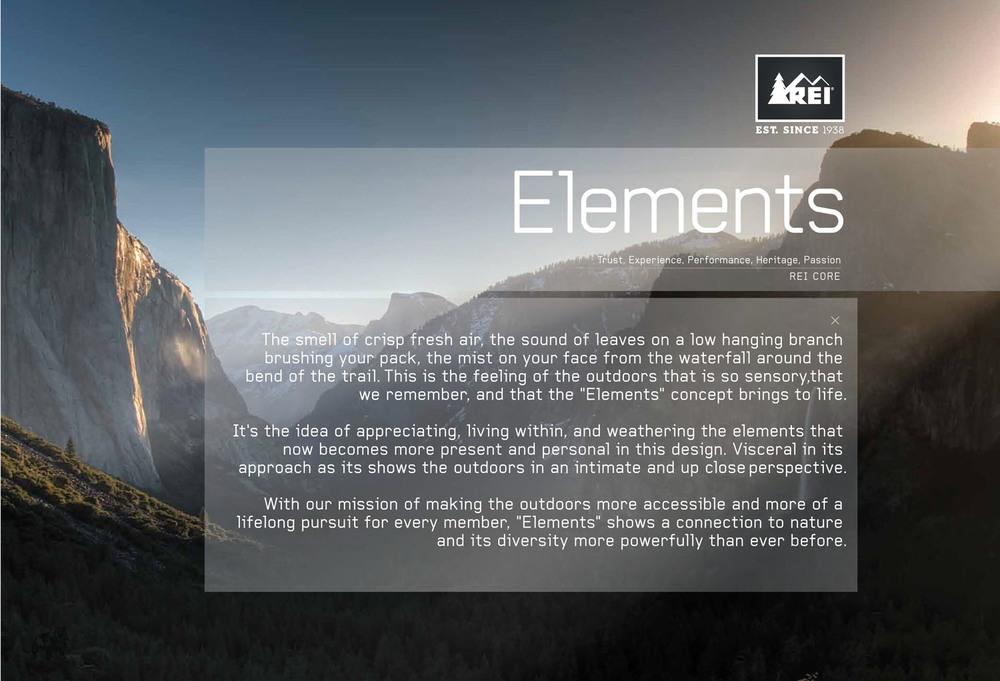 REI_Elements_01.jpg