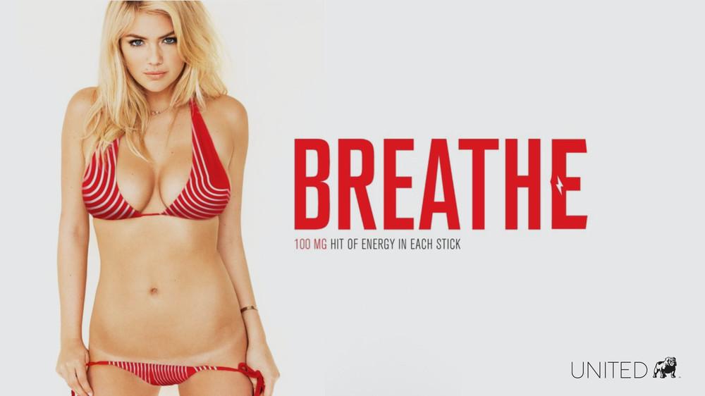 breathe_001.jpg