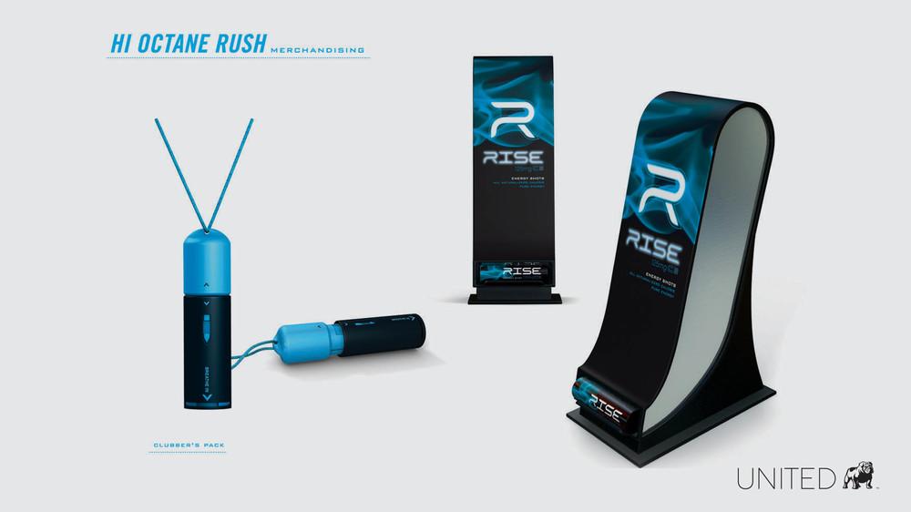 rush_02.jpg