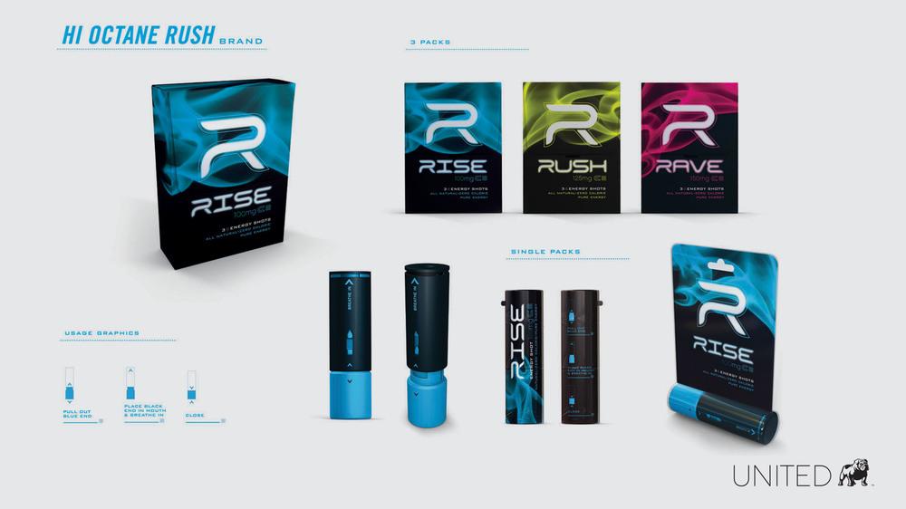 rush_01.jpg