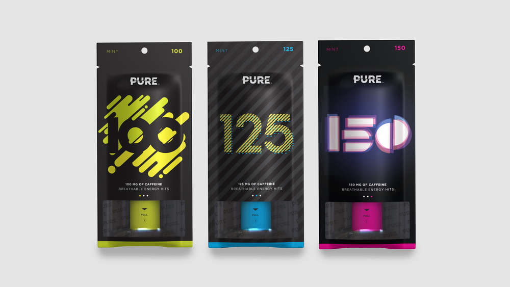Pure_3packs-1a.jpg