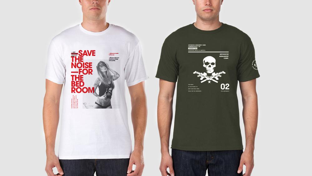 AAC_shirts-Armygrn-gry.jpg