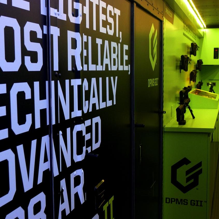 GII_photo-truck-5.jpg