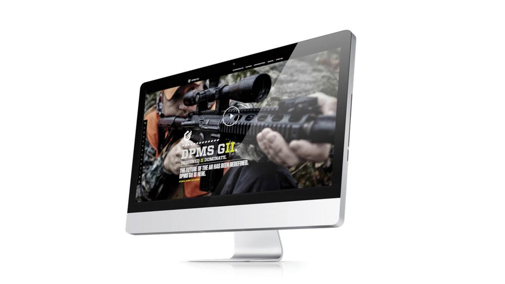 GII_web-imac-1b.jpg