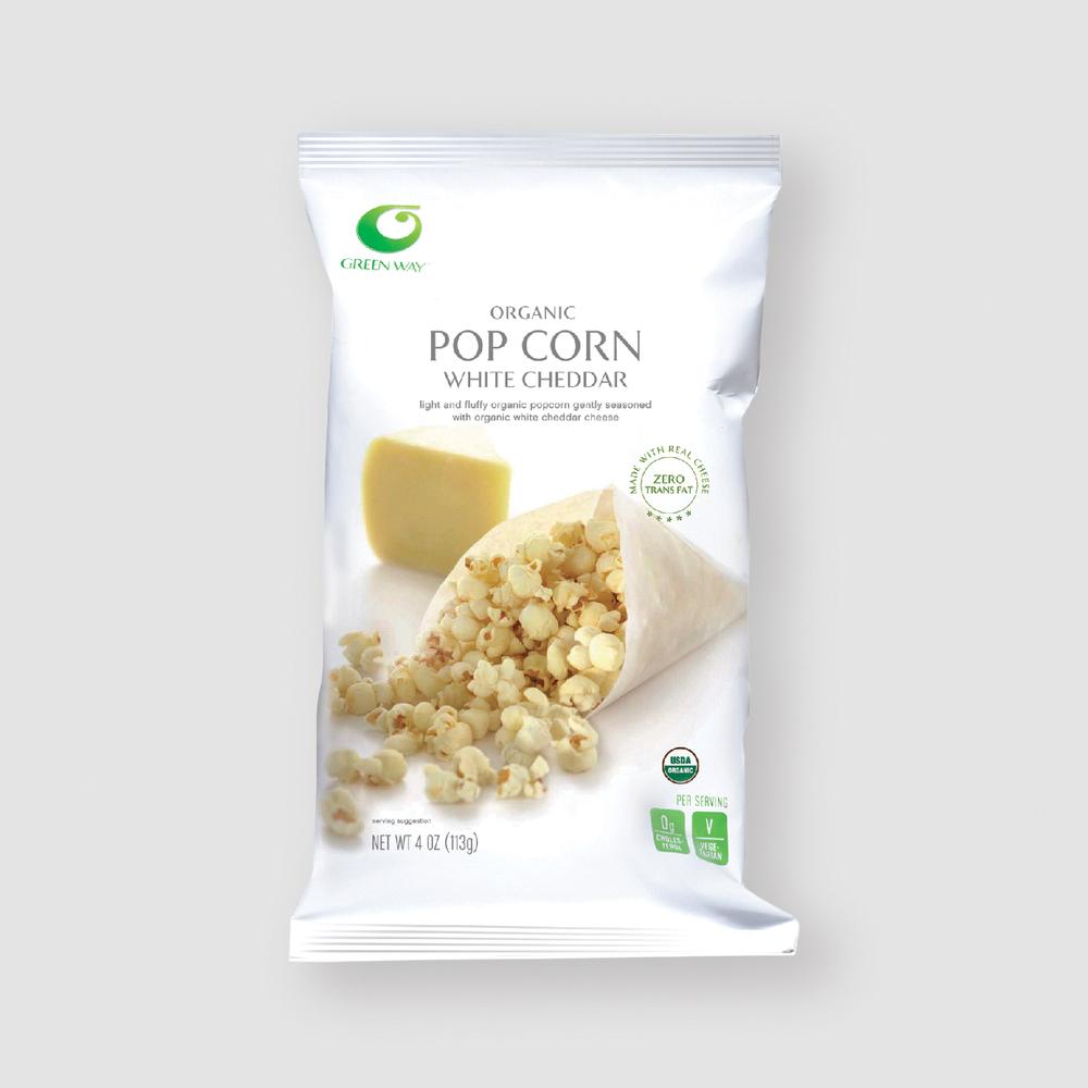 A&P_GreenWay_PopCorn-SQ.jpg