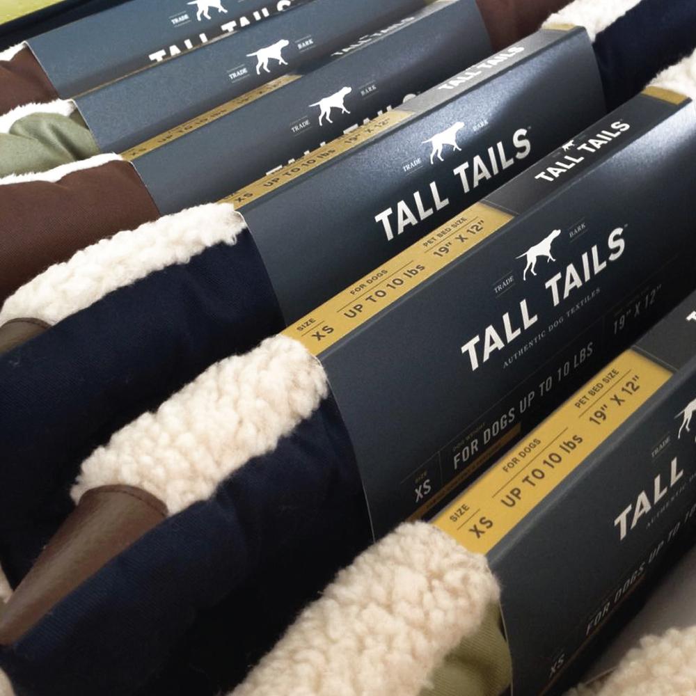 Tall Tails-03a.jpg