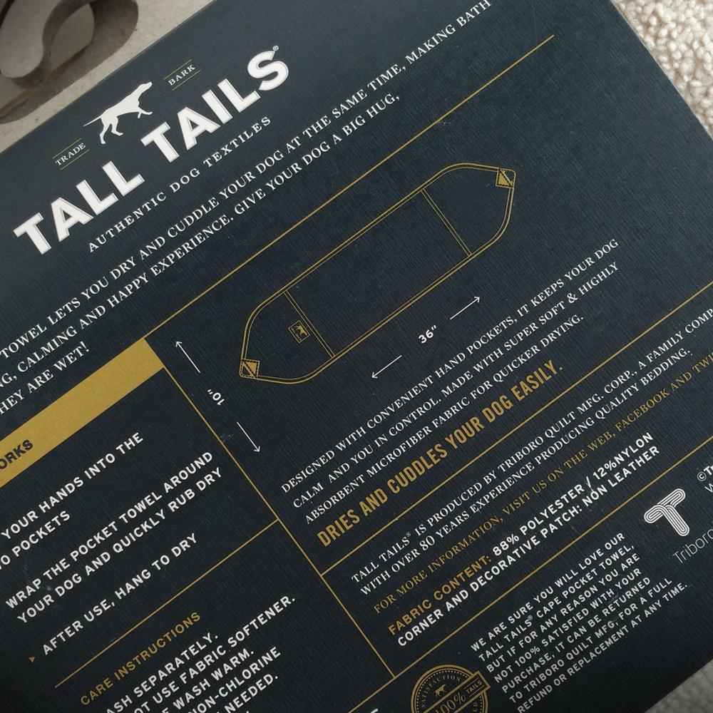 Tall Tails-06.jpg