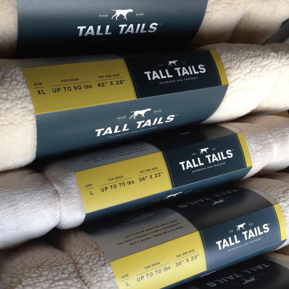 Tall Tails-07a.jpg