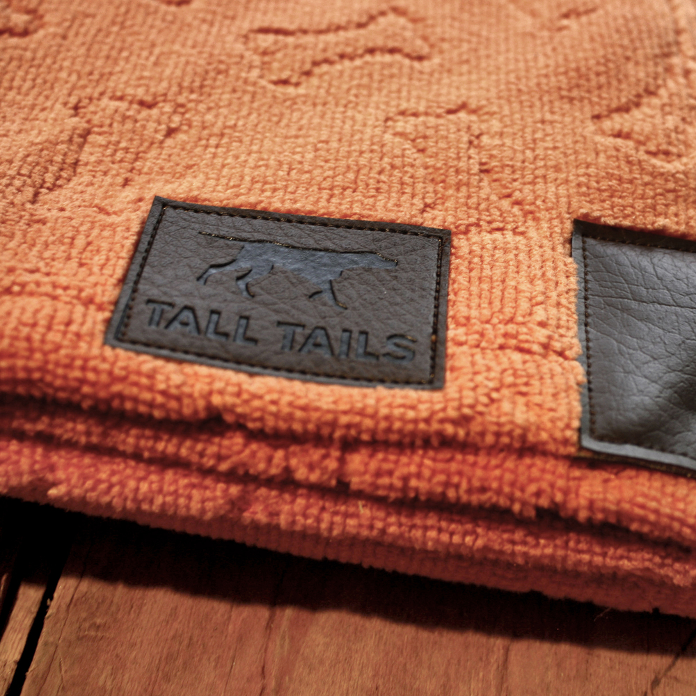 Tall Tails-orange-towel.jpg
