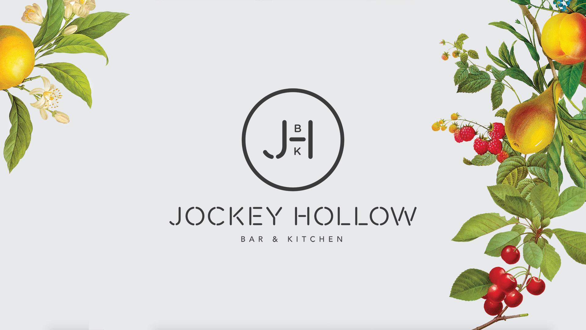 JOCKEY-HOLLOW — United Dsn