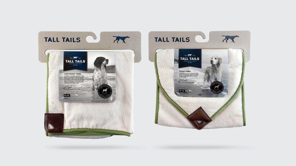 Tall Tails-08.jpg