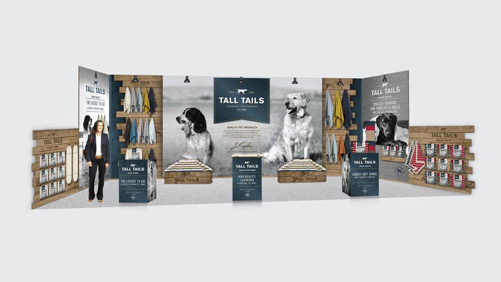 Tall Tails-20.jpg