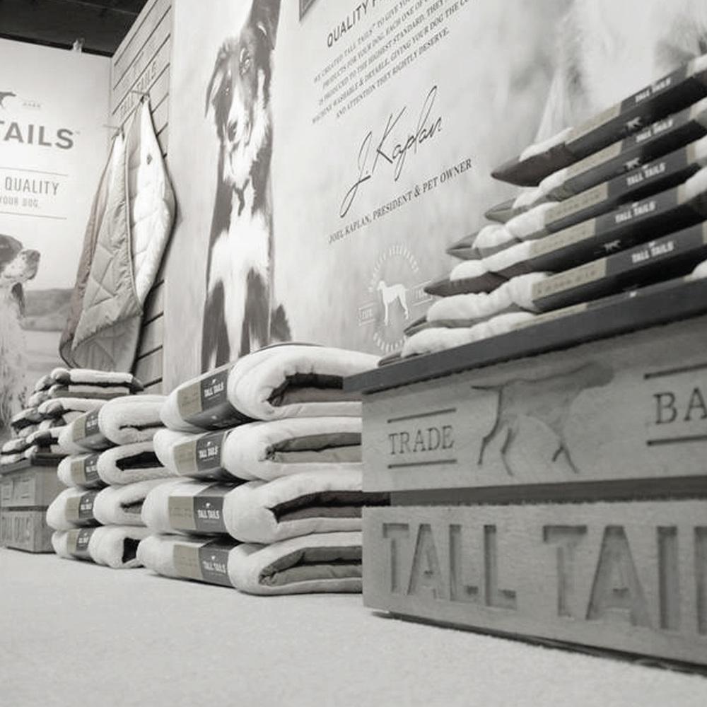 Tall Tails-24.jpg