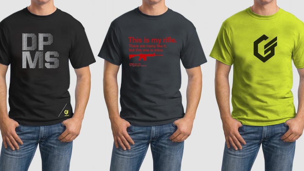 DPMS_Shirts_all_041415.jpg